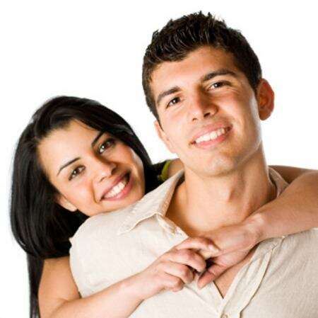 Adult Hookup Expertise Is Growing in Popularity