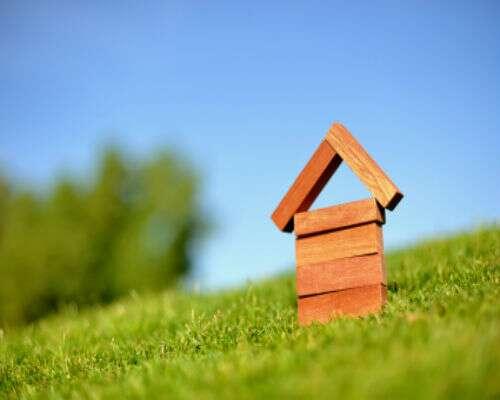 home loan 9