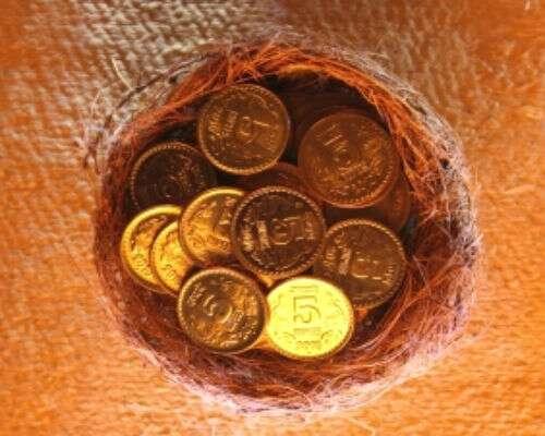 Discover cash advance pin photo 1
