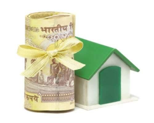 What everybody ought to know about loan trends in India
