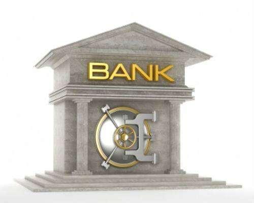 Refinance car loan calculator rates 14