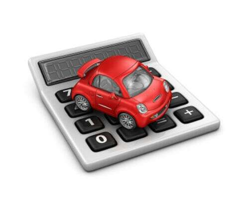 Pnc Bank Car Loan >> You should probably read this about Insight Card Overdraft Protection – Financial Planning