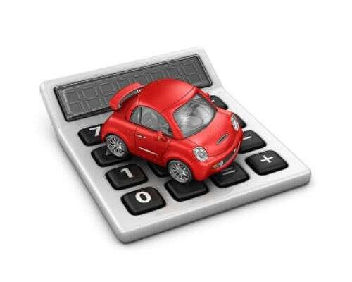 car loan5