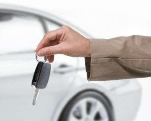 Car Loan Amortization Calculator With Auto Amortization