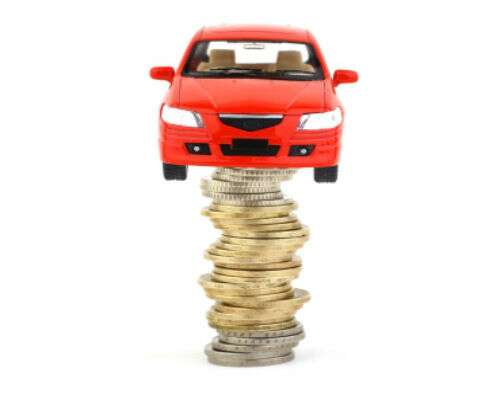 car loan basics
