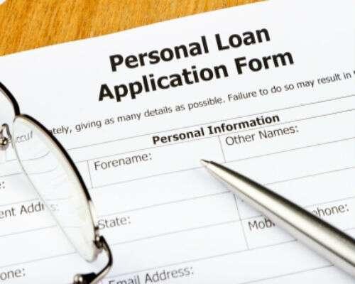 personal loan5