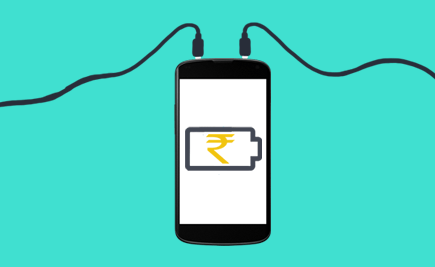 Getting Your EPF E-Passbook Is Now Easy! Here's How To Go About It