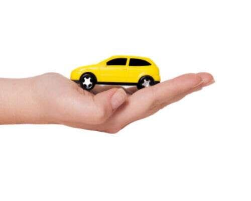 car-loan9
