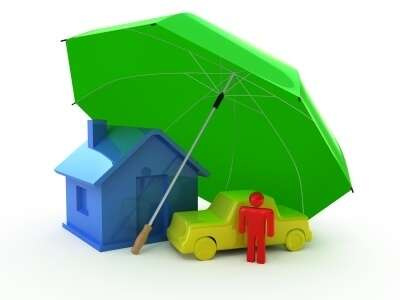 When should you re-evaluate your insurance needs?