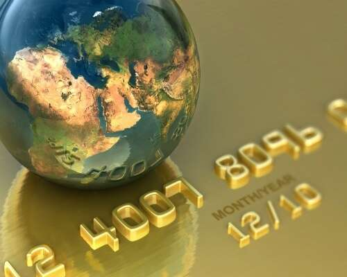 How exporters and importers can now use credit cards