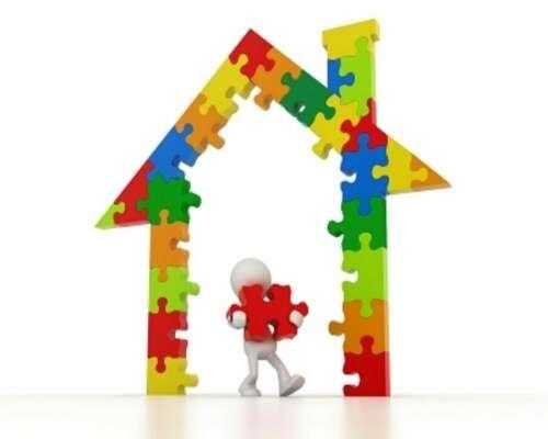 home loan 17