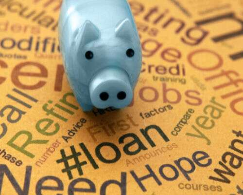 personal-loan-3