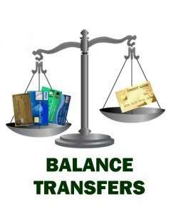 Balance-Transfer-pic