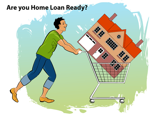 home-loan-ready
