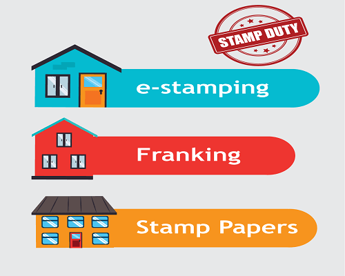 stamp duty - photo #23
