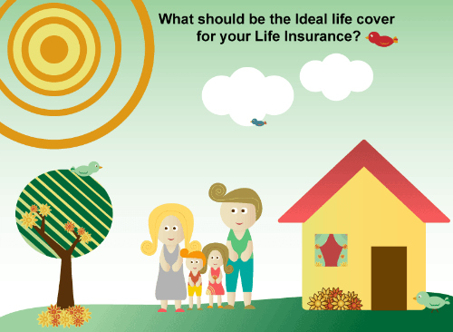 Why Term Insurance Is A Must Have?