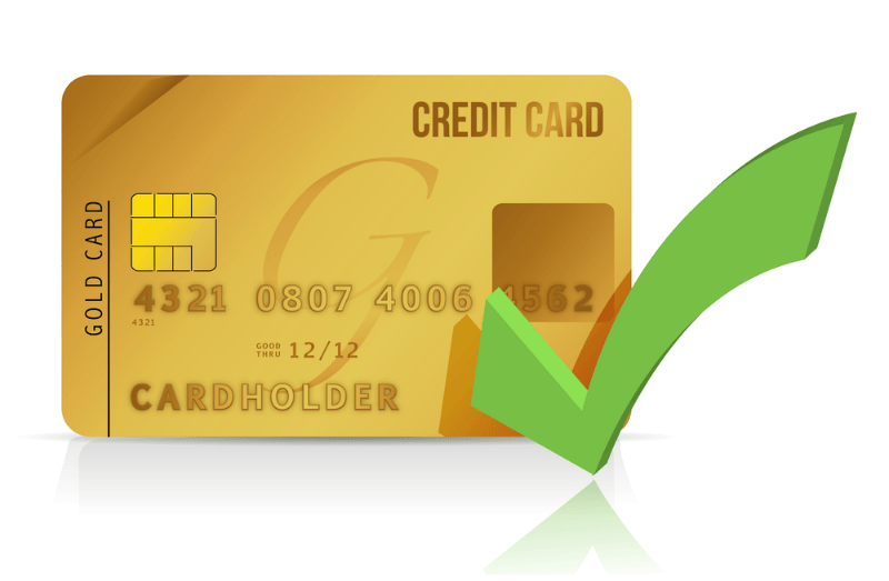 Pick the right credit card