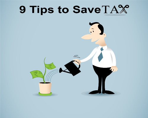 9 expenses you should know before Planning Tax for FY2014-15!