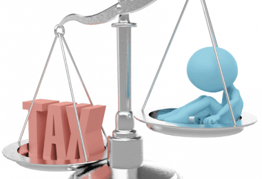 Tax Calculations and Efficient Tax Saving Tools for FY 2014-15!