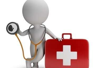 7 helpful tips to choose the best Health Insurance Plan