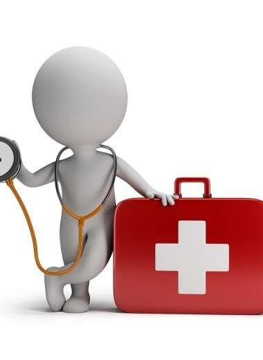 Top 5 Health Insurance Plans for 2015
