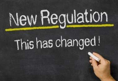 Recent policy changes that will impact you!