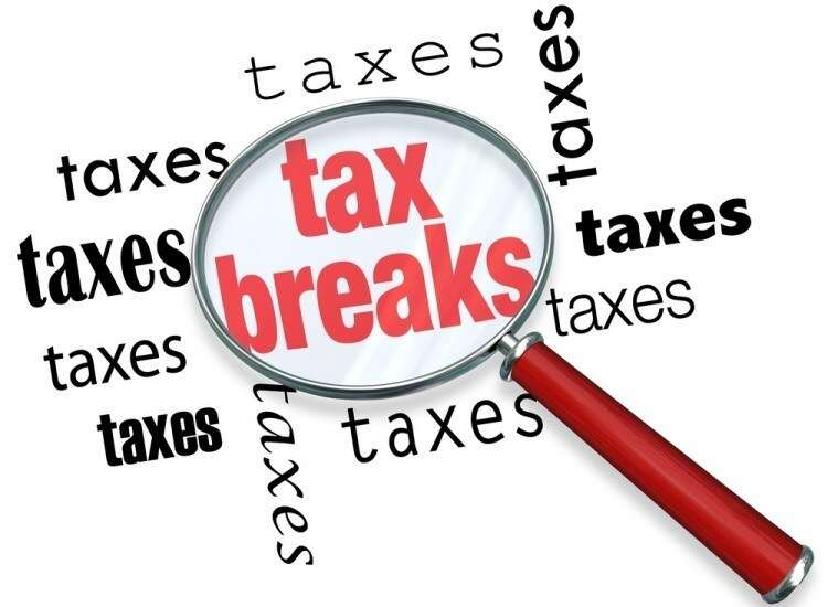 Top 5 Tax Saving Investment Plans