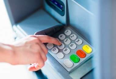 Tips to use your ATM effectively!