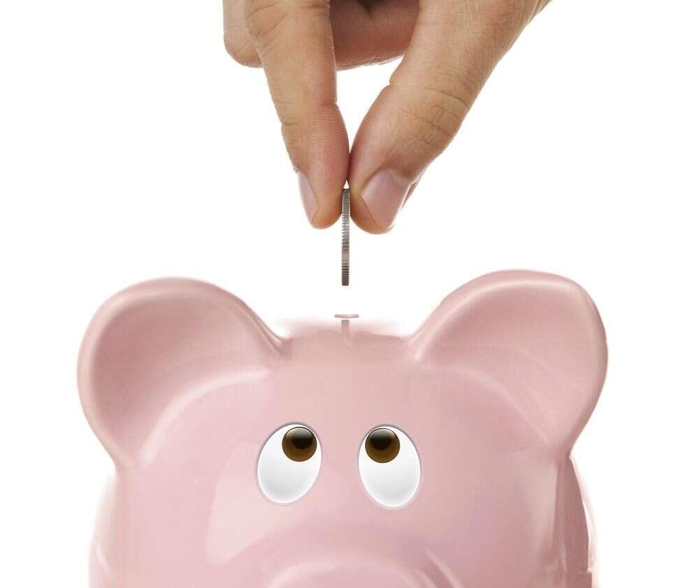 Take Control Of Your Healthcare Savings