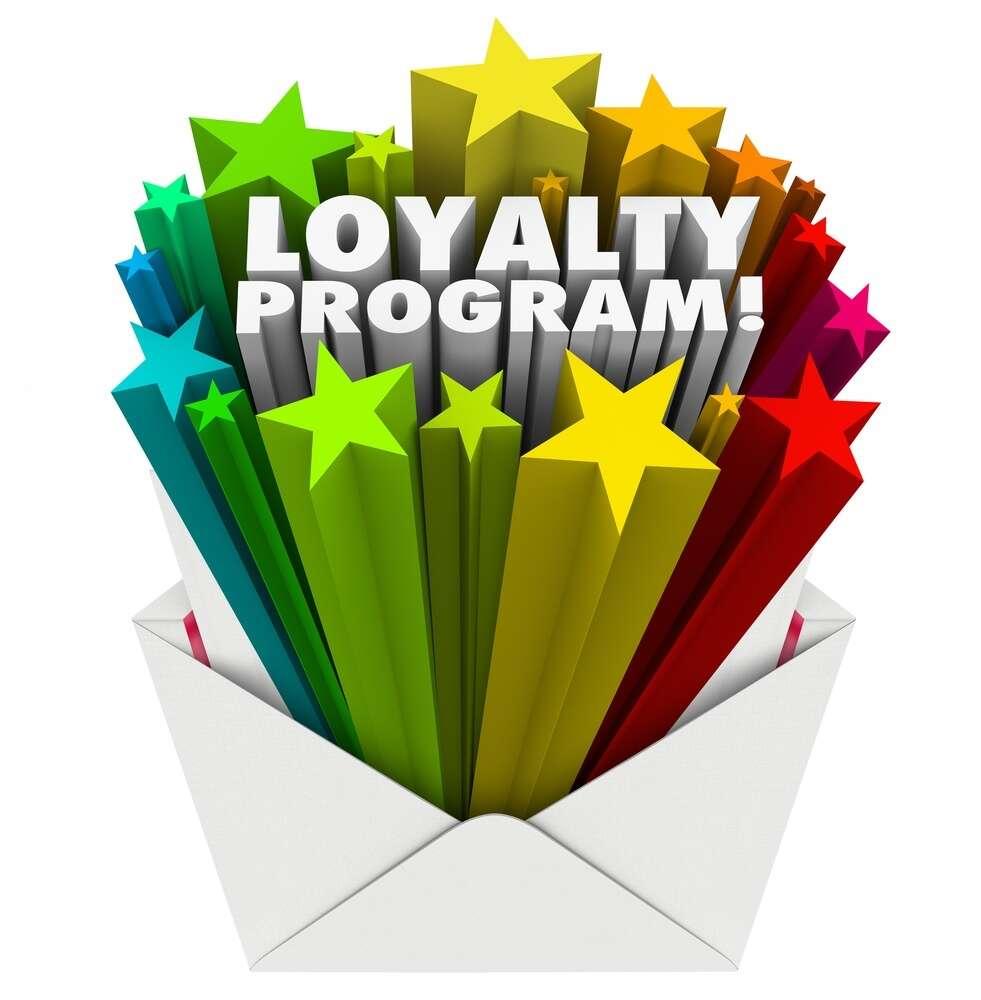 Top Reward Programs That Help You Save Bankbazaar The