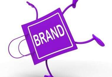 Tips to save – Attention brand addicts!