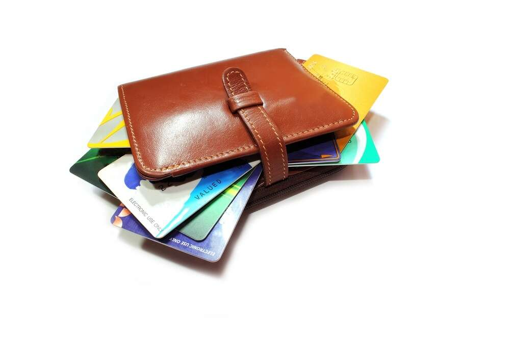 how to avoid credit card frauds in india