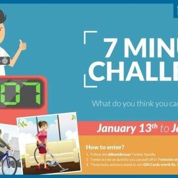7minuteschallenge-final-image