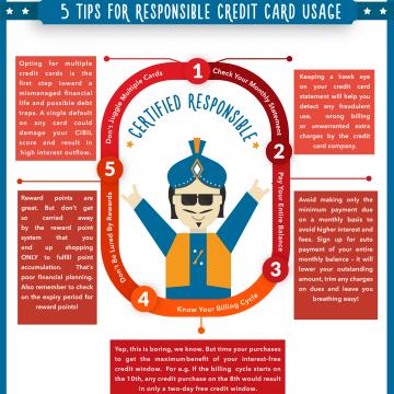 Credit Card Emailer Social-06