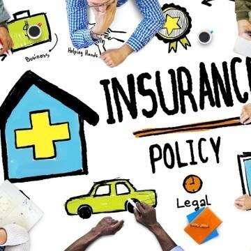 Image Result For Bankbazaar Car Insurance Policy