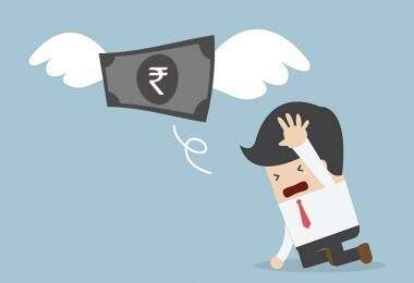 Can Small Finance Banks be the Angels Entrepreneurs Are Looking For?