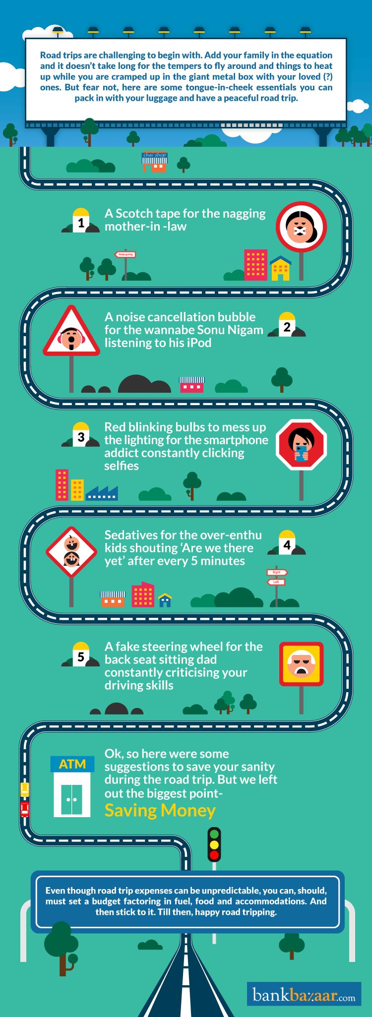 Roadtrip_infographic2