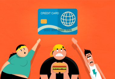 How Do Credit Cards Really Work?