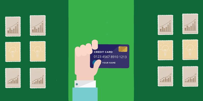 CreditCard_01