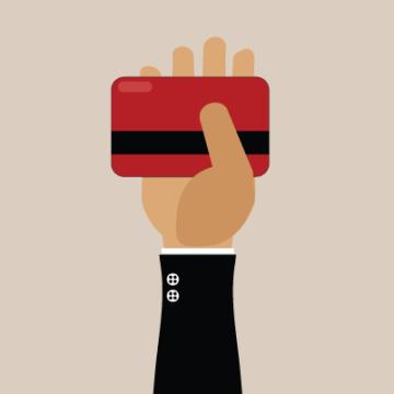 CreditCard_02
