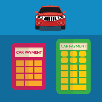 Loan_CarPaymentCalculator