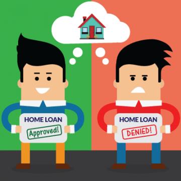 Loan_HomeLoanEligibility