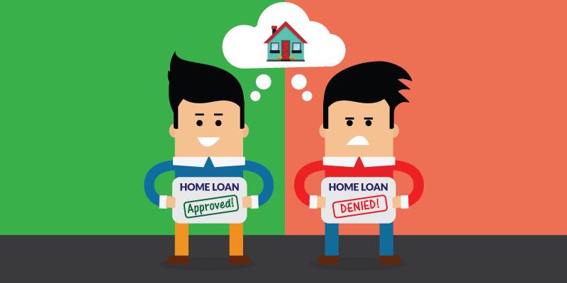 Car Loan Low Interest Rate Bank