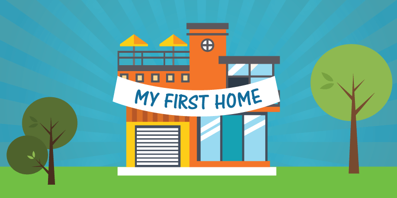 Loan_MyFirstHome