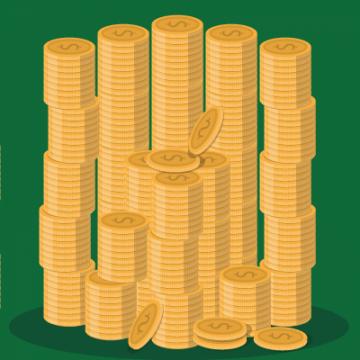 Savings_Coins800x400
