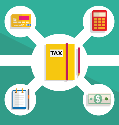ITBA-PAN: Proposed Portal by the Tax Department Promises the Moon
