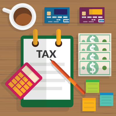 Tax Filing Guide for 2015: All You Need to Know About Filing Your Taxes