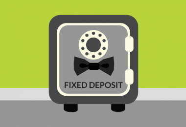 5 Things to Check Before Investing in a Corporate Fixed Deposit
