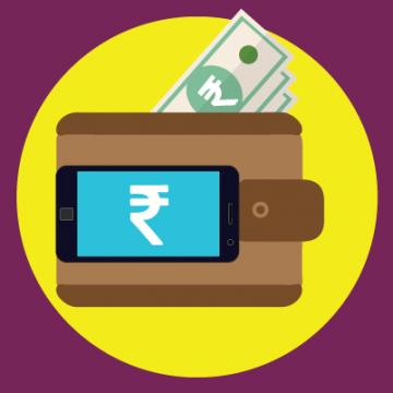 New Rules For Atm Usage From November Bankbazaar Com