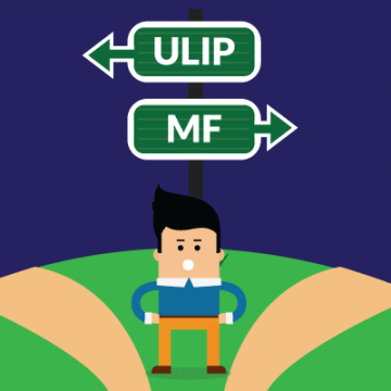 ULIP_MF